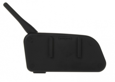 Navion Riders - Intercomunicador Bluetooth para Moto